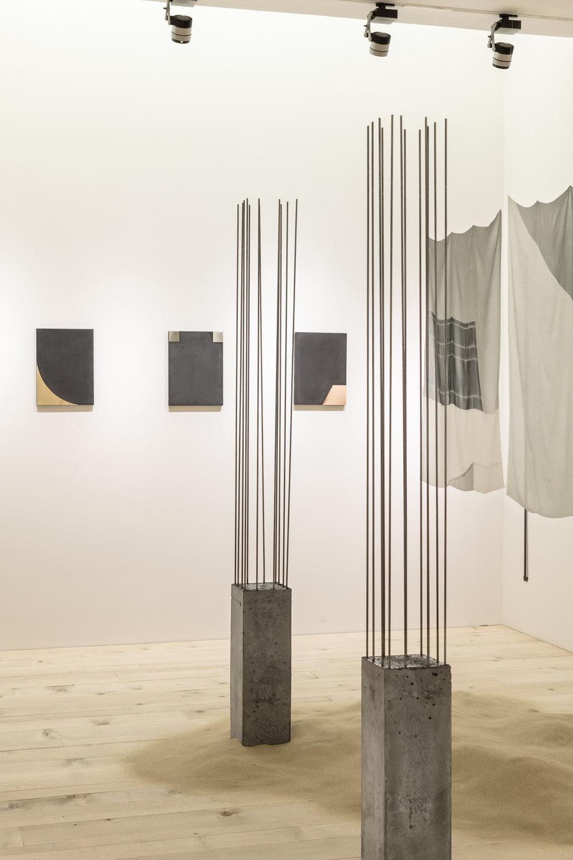 Luka Jana Berchtold – Fine Art – OUIAIOUU – KMMNKTNSKBS