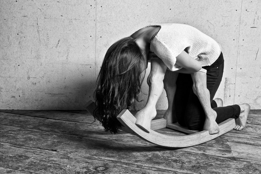 Luka-Jana-Berchtold_Untitled 02 (c) Melanie Schneider.jpg