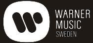 warner_logo.png