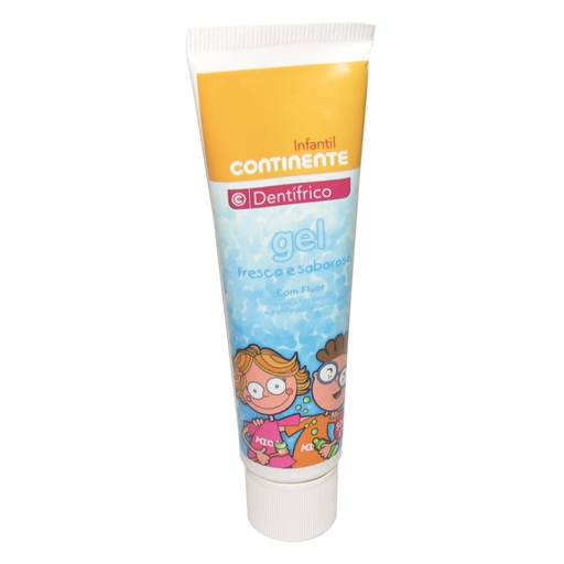 KIDS JELLY	   GUM	   BUBBLE BATH	   CNT	   KIDS	   500ML