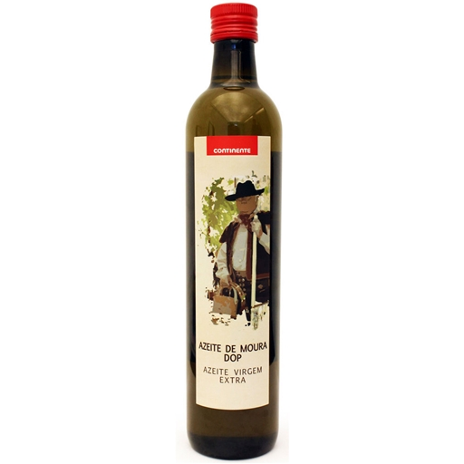 EXTRA VIRGIN	   OLIVE	   OIL MOURA	   CNT	   75CL