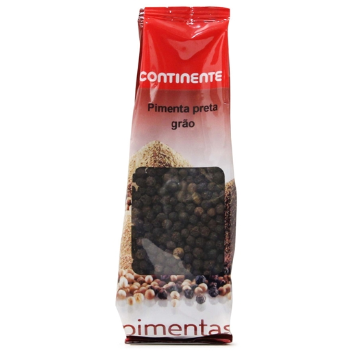 BLACK	   PEPPERCORN CNT	   BAG	   50GR
