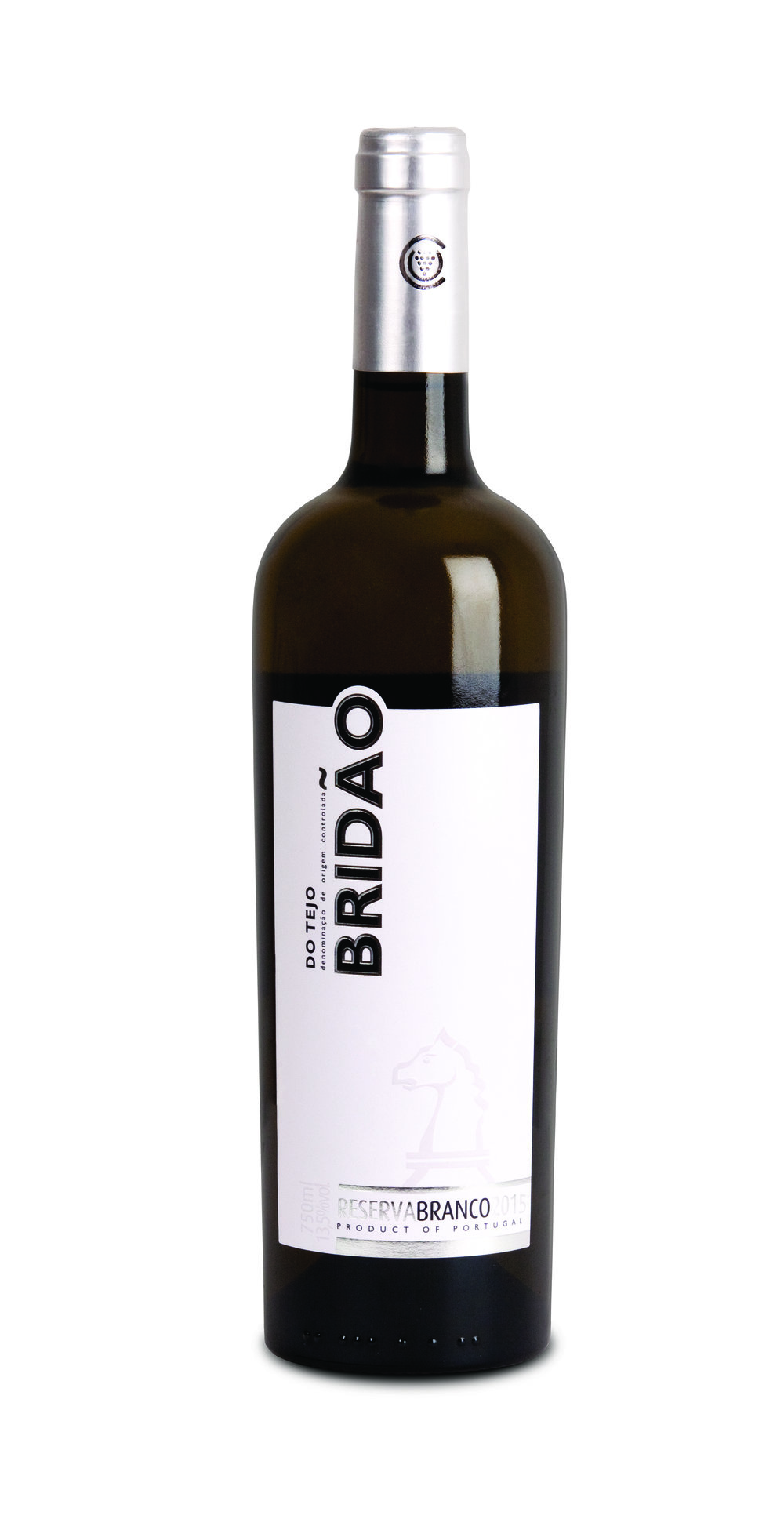 Copy of BRIDÃO RESERVA WHITE