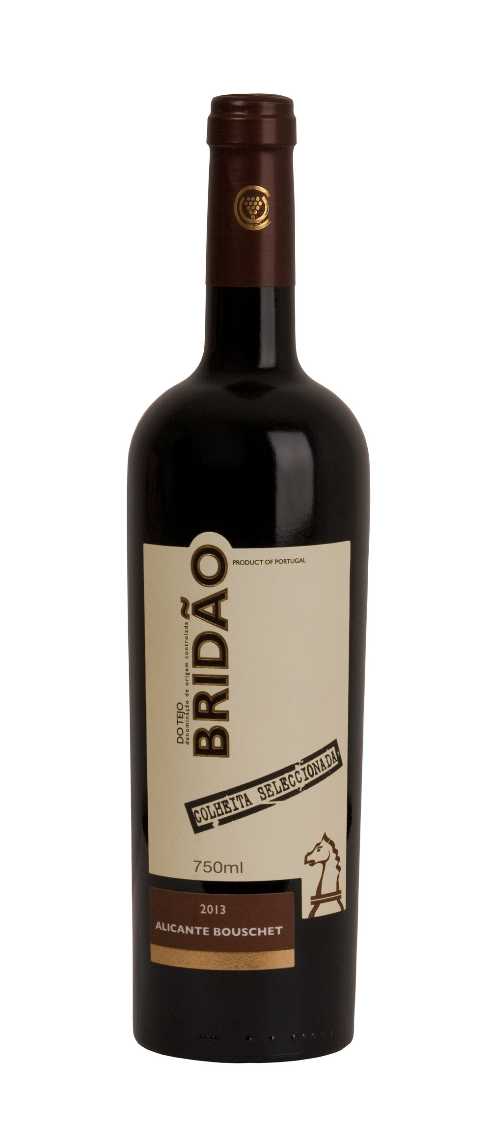 Copy of BRIDÃO ALICANTE BOUSCHET