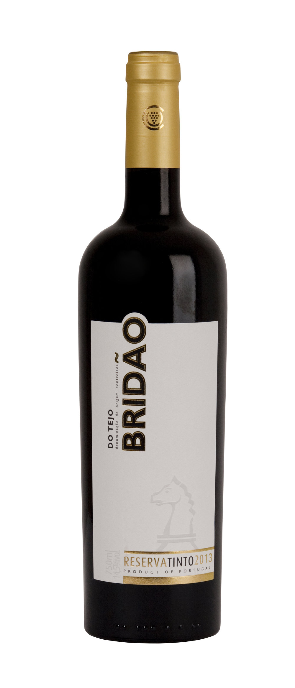 Copy of BRIDÃO RESERVA RED