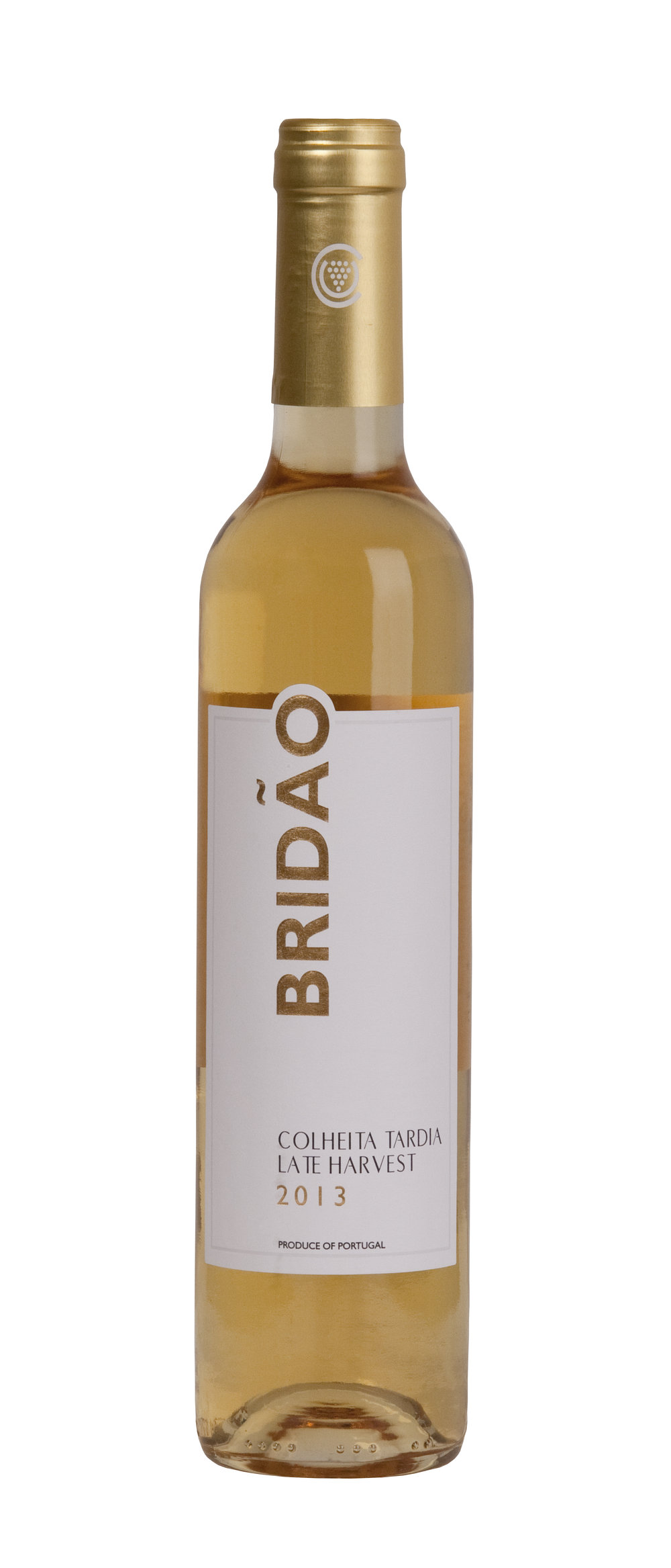 Copy of BRIDÃO LATE HARVEST