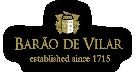 logo_BARÃO VILAR.png