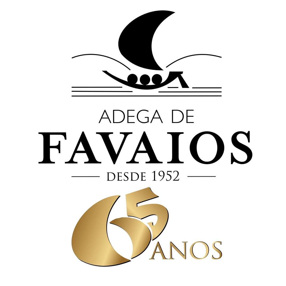 LOGO_Adega Favaios.jpg