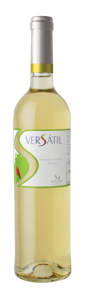 Copy of VERSÁTIL WHITE
