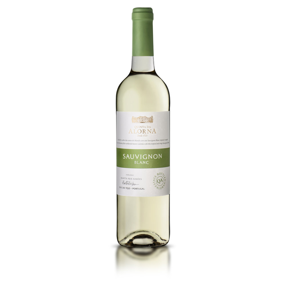Copy of SAUVIGNON BLANC