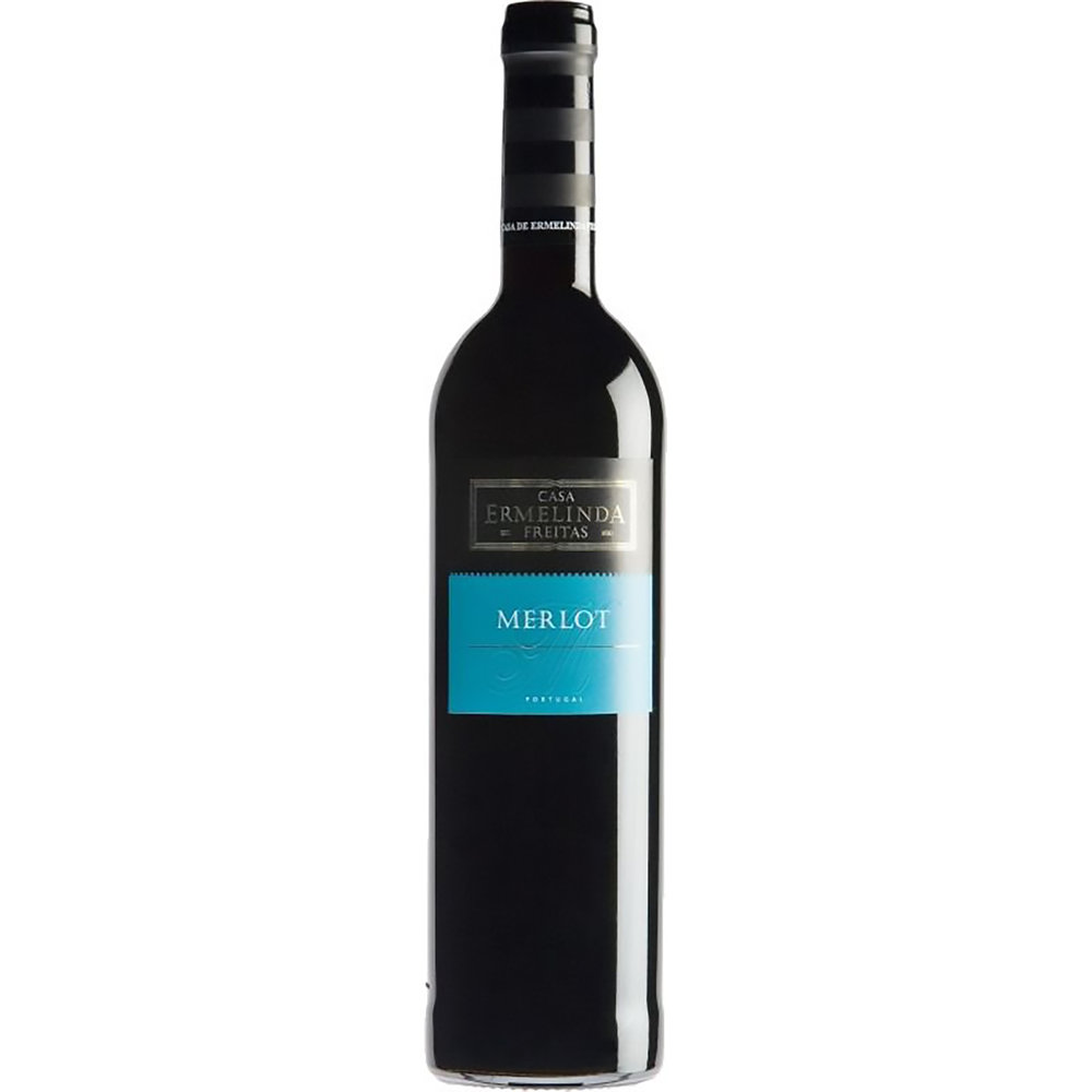 Copy of MERLOT RESERVA