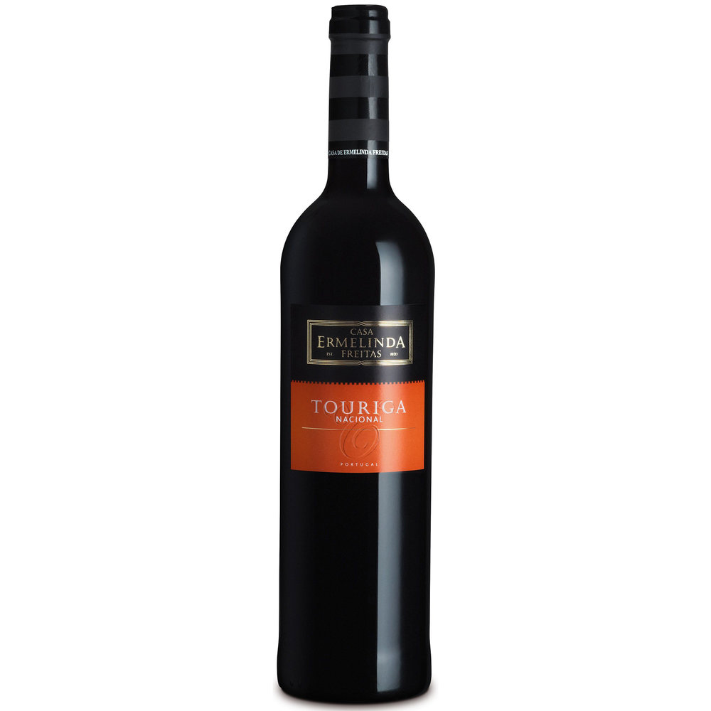 Copy of TOURIGA NACIONAL RESERVA