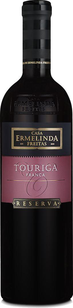 touriga-franca-big.jpg
