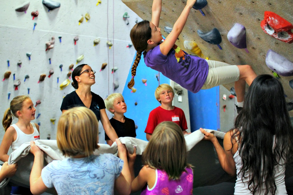 vertical-hold-summer-camp-003.jpg