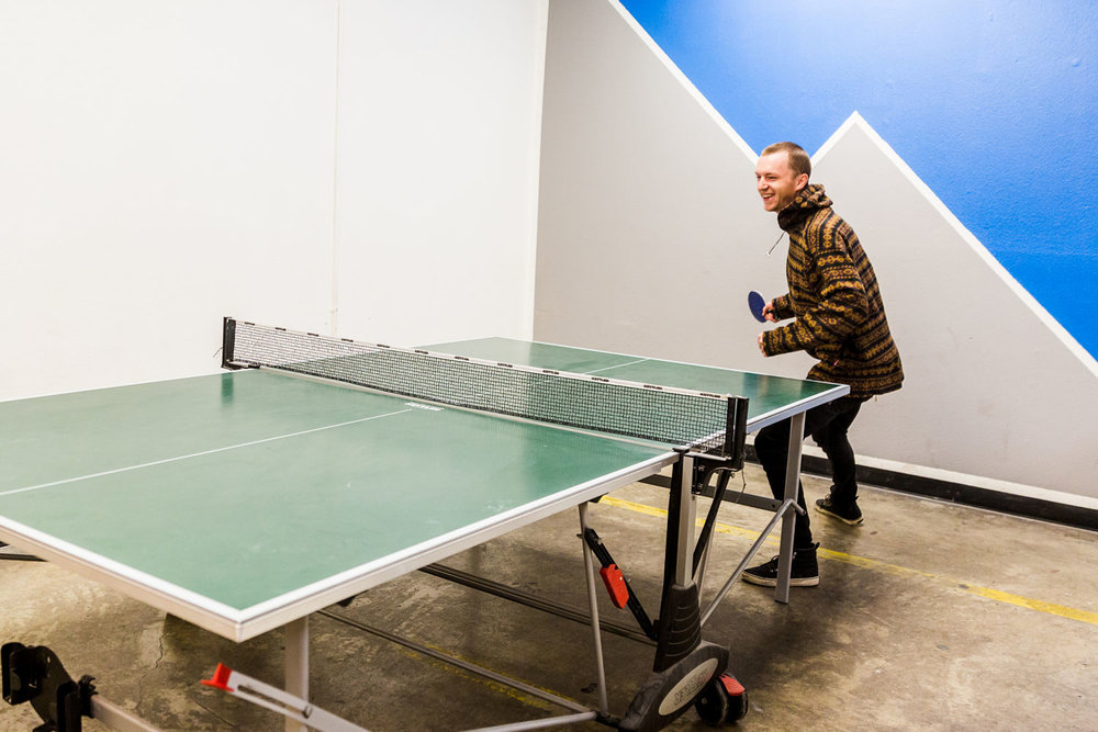 San Marcos Ping Pong.jpg