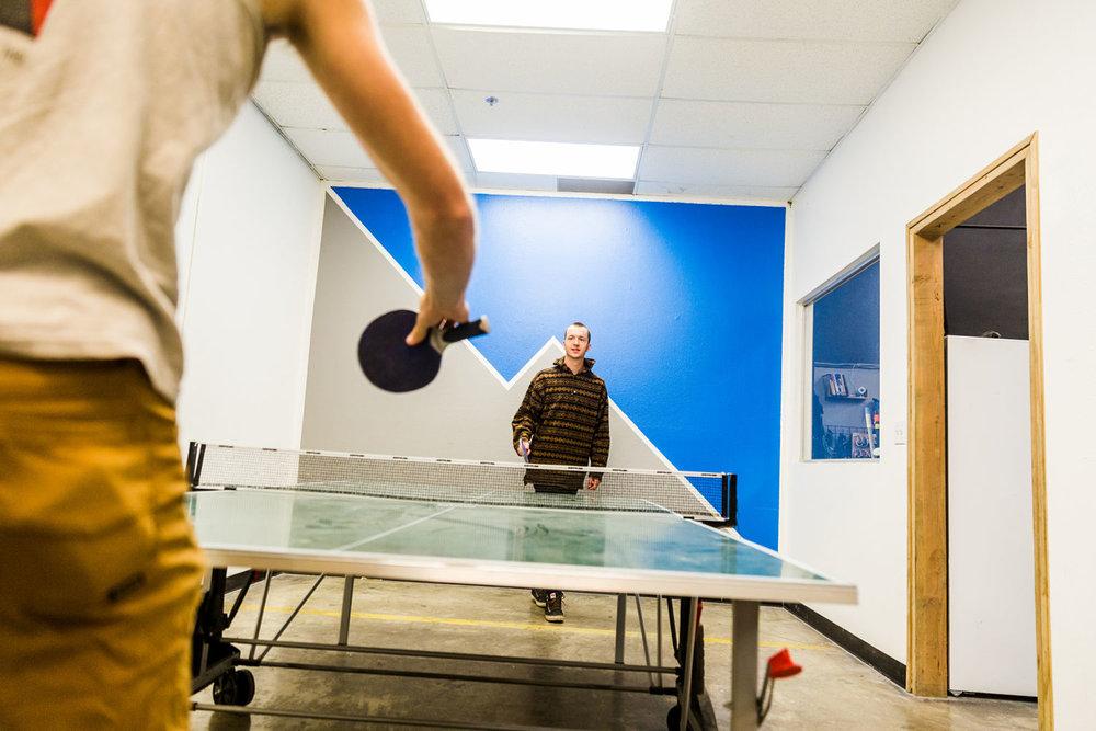 San Marcos Ping Pong 02.jpg