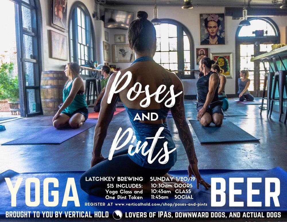 Pose + Pints Poster 2019 (2).jpg