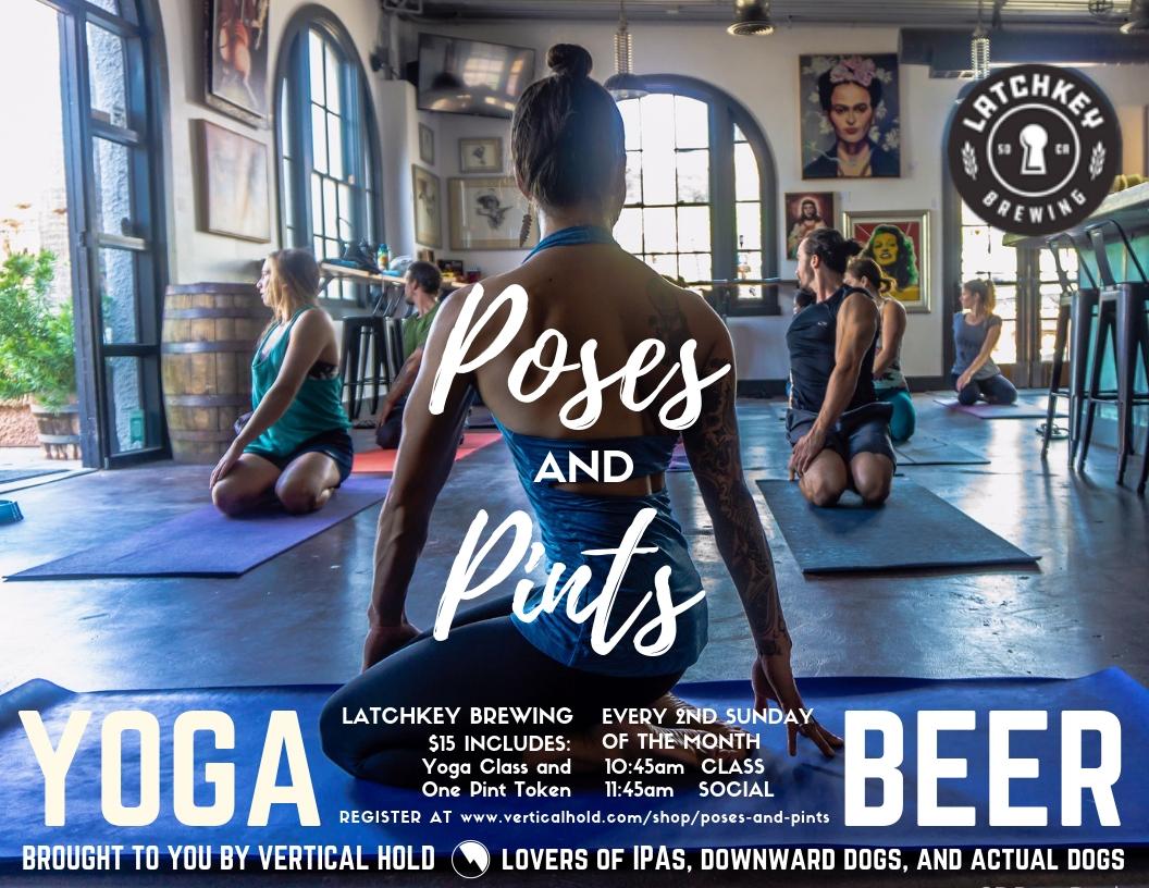 Pose + Pints Poster 2019 (3).jpg