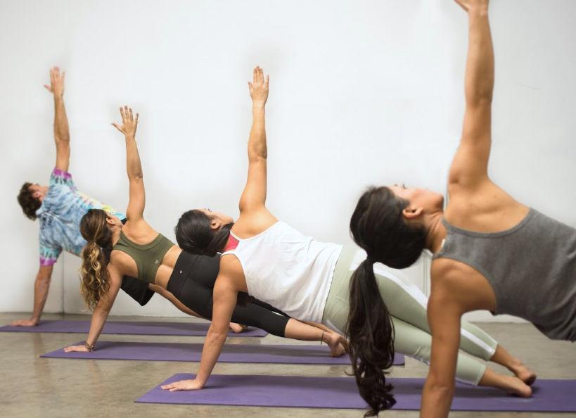 VH Yoga.jpg