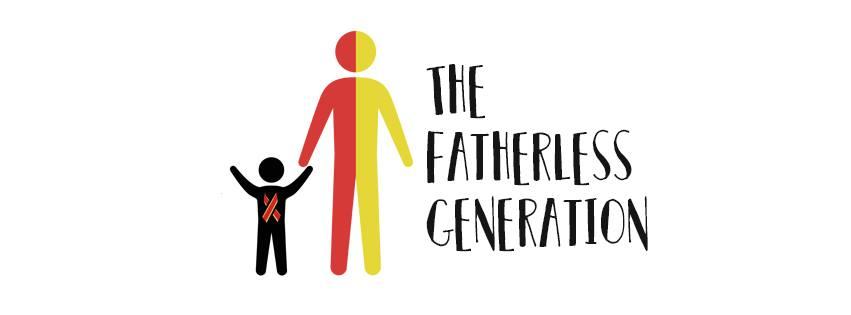 fatherlessgeneration.jpg