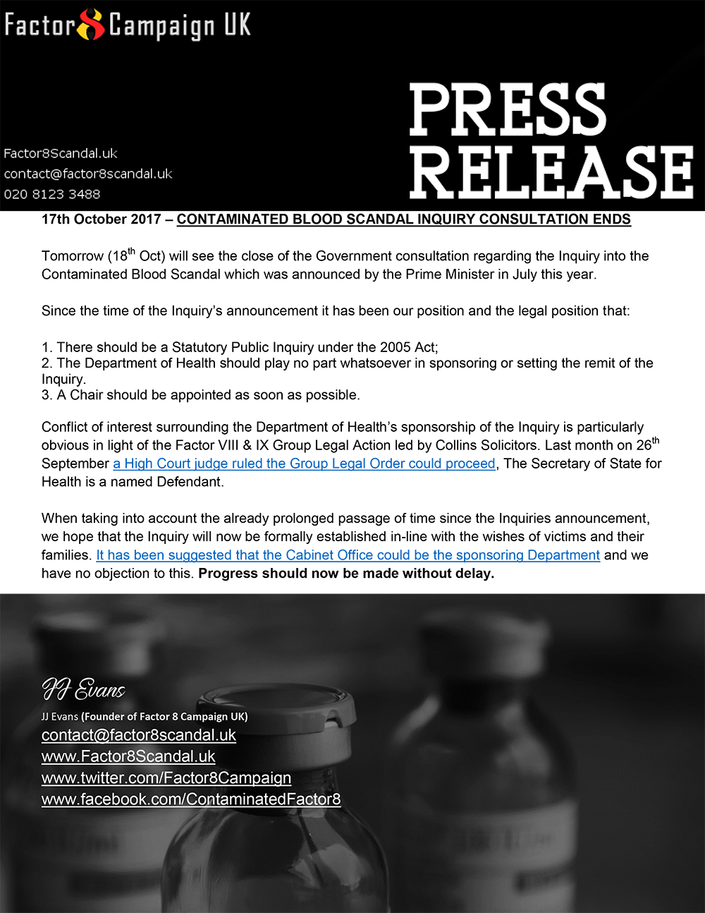 Contaminated-Blood-Scandal---Press-Release-for-17-and-18-Oct.png