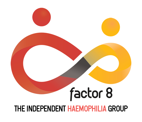 Factor 8 - Independent Haemophilia Group