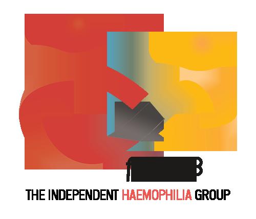 Hepatitis C — Factor 8 - Independent Haemophilia Group