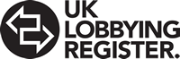 Lobby Register.png