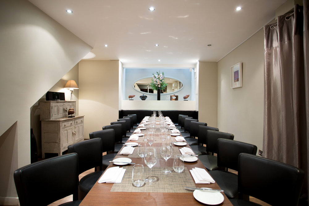 The-Chancery-Private-Dining-01.jpg