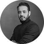 Sebastian Lyall Founder, Lollipop