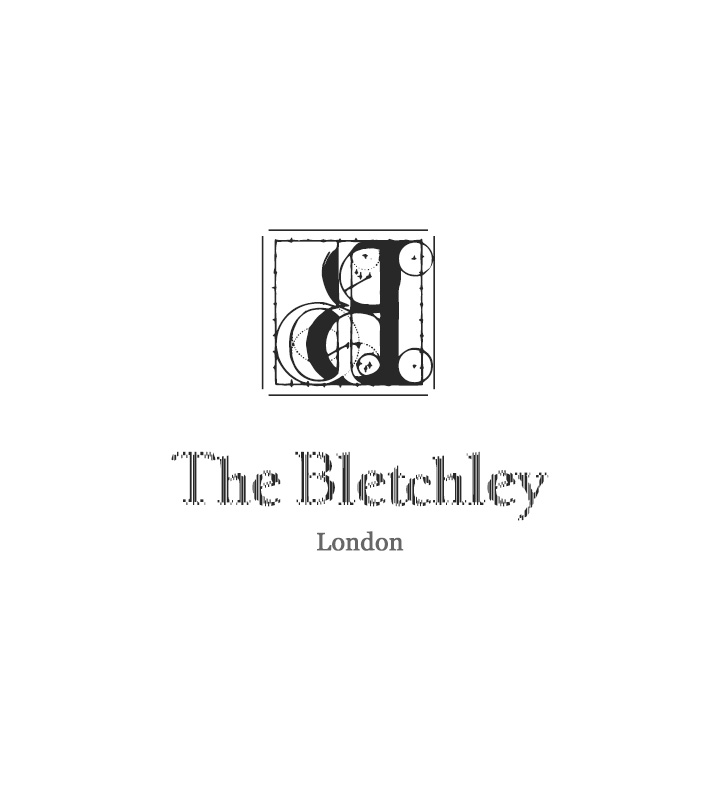 The Bletchley - Immersive ww2 cocktail bar