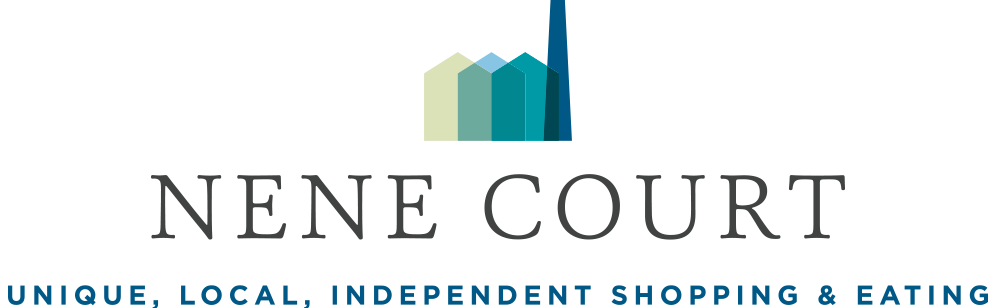 Nene Court Shopping
