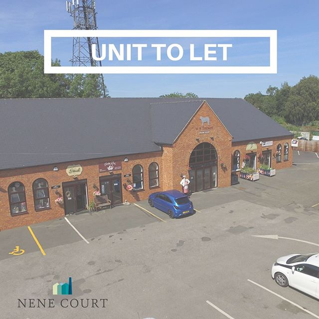 For the first time in three years, we have a unit up for rent... you will need to be quick  Email paul@nenecourt.com for an information pack