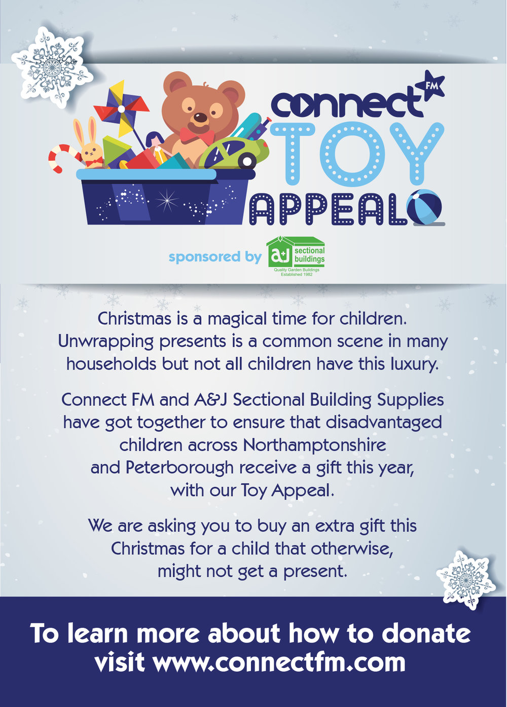 Connect-Toy-Appeal-email-flyer-donate[8].jpg