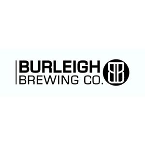 burleighbrewing