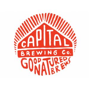 capitalbrewing