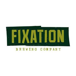 fixationbrewing