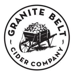 granitebeltcider
