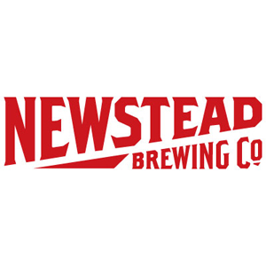 newsteadbrewing