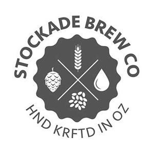 stockadebrewing