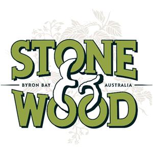 stoneandwood