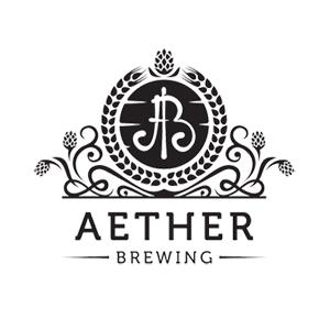 aether_logo.jpg