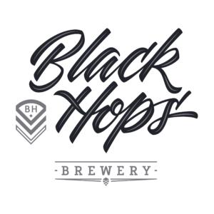blackhops_logo.jpg