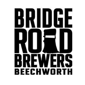 bridgeroad_logo_300x300.jpg