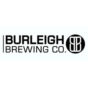 burleighbrewingwhite_logo.jpg