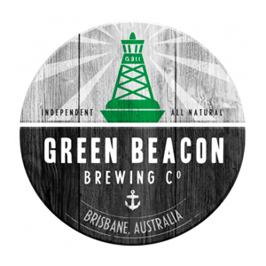 greenbeacon_logo.jpg
