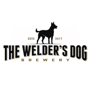 theweldersdogbrewing_logo.jpg