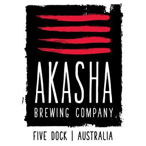akashabrewing_logo.jpg