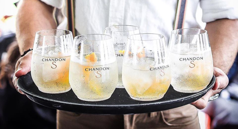 Chandon S tray.jpg