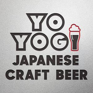 yoyogi_logo.jpg